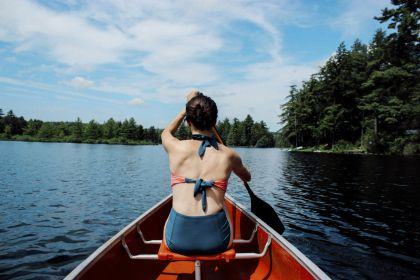 5 places to visit this summer for adventure