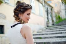 7 new hair styles to try for your next party