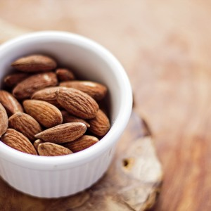 From weight loss to glowing skin – 5 health benefits of Almonds
