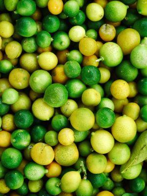 Incredible health benefits of lemon and lemon water