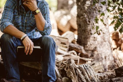 How to deal with loneliness and live your best life