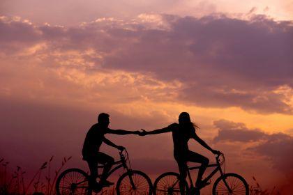 5 effective bonding tips for new couples