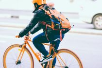Know these incredible health benefits of cycling
