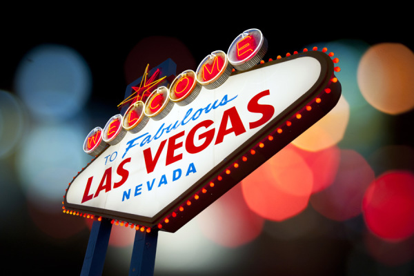 Las Vegas tourism and vacation tips