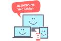 Responsive Web Design basics