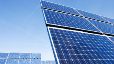 Analysis and future prospects of Solar Energy