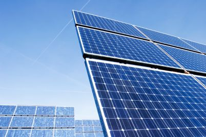 np_solar.jpg